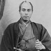 日本文学の名作をおさらいっ。斬新過ぎる「学問のすすめ」【日本文学史まとめ・明治時代①】