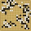 日本最高峰の戦い 第42期棋聖戦 開幕!