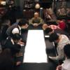 【HITOSHI MATSUMOTO Presents ドキュメンタル シーズン2】最初の優勝者は誰だ!?エピソード5【ネタバレ注意】