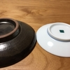 「陶器」と「磁器」の違い。普段づかいはどちら?