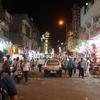 インド最後にして最悪の都市、デリーにやってきた。