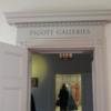 【ロンドン観光】ケンジントン宮殿内部・ダイアナ妃のファッションストーリー