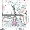 日本人だって英語分かりますよ