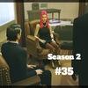 【Sims4】#35 二つの視点【Season 2】