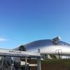 【こんなところにジム】民間ジムなのにこの安さ!札幌ドーム|ワンコイントレーニング