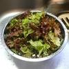 元ワタミ店長が教える家庭でサラダを美味しく食べる方法!