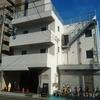 【西日本豪雨】バックパッカーズ宮島(広島県)にて被災者は無料宿泊できます