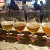 シカゴ、アメリカ、世界のクラフトビールを飲み歩く。おすすめ醸造所、バーを紹介[ビールTOP]