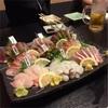 食い道楽ぜよニッポン❣️ 山形米沢 寿司割烹 炙り家❗️
