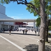 【ライブレポ】「アイカツ!シリーズ 5thフェスティバル!!」in 幕張に行ってきました。