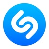 「この曲なんだっけな・・・」と思った時にはShazamで検索するのがおすすめ!