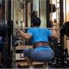 体力レベルが上がってくると、身体を鍛えるとき小分けにした方が心理的にも負担が少ないし、バルクアップできる!