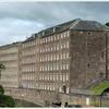 【世界遺産】スコットランドの村ニュー・ラナークで、産業革命の歴史に触れた一日。