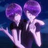 「宝石の国」6話感想 双晶アメシストは、髪型にも表現された日本式!