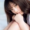乃木坂46・与田祐希が届ける、爽やかな初夏の時間 美肌&美脚をたっぷり披露
