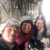 Day 236-238 Puerto Natales to Punta Arenas
