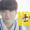 k-pop ASTROメンバー:ムンビン