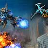 【X-Morph: Defense】ゲーム音痴の私でもできたゲームレビュー【steam】