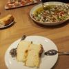 フランス&スペイン旅「ワインとバスクの旅!本場バスクチーズケーキに舌鼓!サン・セバスティアンのラ・ビーニャへ」