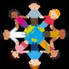 【人間の絆は強いはず!】コロナウィルスと人種差別