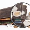 財布を持たない生活のメリット&おススメのマネークリップ