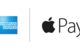 最大20%OFF! アメックスでApple Payキャンペーン 1,000円キャッシュバック