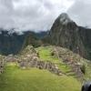 南米ペルーで痛感した教育とビジョンの重要性