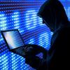 イスラーム過激派のハッカーが知人のサーバをハッキング。マルウェアが6000個検出された話