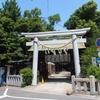 大阪めぐり(169)