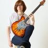名古屋パルコ店 リペアマン瀧口のブログ!VOL30