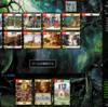 Dominion Online 対戦録 332