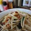 東金で食べられる思い出のベトコンラーメン @東金 大昇