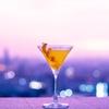 お酒の選び方で、自分や相手の感情をコントロール出来るかもしれないという研究