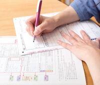 個人事業主なら知っておきたい!確定申告書の記入ミスを正しく訂正する方法とは?