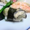 牡蠣を満喫!オーシャンビューの【料理旅館 鹿久居荘 日生店】