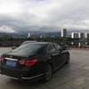 【国境を越えるドライブ旅】中国浙江省からロシアモスクワへの一人ドライブ旅 part1