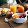 食べ物で病気が治るの??
