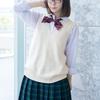 2015/06/28 コスプレ博inTFT 夏直前SP