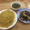 ベトナム ローカル食堂