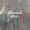 GooglePixel3を体験! まだ見ぬ世界展に行ってきた!