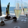【DCL 43】Champagne Brunch in Remy part.4