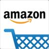 Amazonのサイバーマンデー始まった。FireStickの割引率に驚いた。