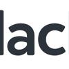 slack apiで画像アップロードの落とし穴