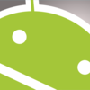 ドコモの本気?Androidのアップデートはどこまでされる?