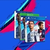 FIFA19を遊ぶならPS4かNintendo Switchか?