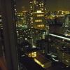 東京だよ、おっかさん!