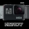 GoPro Hero7 Black買っちゃったの巻 MUSON MC2からステップアップ【ここ最近の散財その1】