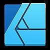 Affinityのデザインソフトで脱Adobe!
