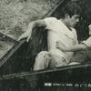 恩地日出夫 × 荒井晴彦 トークショー  レポート・『めぐりあい』『昭和元禄 TOKYO196X年』『傷だらけの天使』(3)