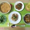 重ね煮の出張料理教室♡10月